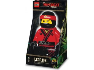 LEGO baterka - Ninjago Movie Kai