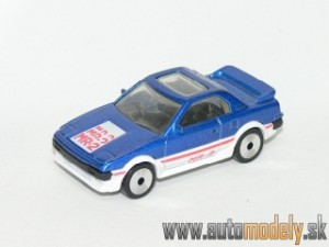 Matchbox Laser Wheels - Toyota MR2 - 1:56