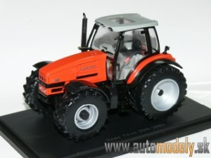 UNIVERSAL HOBBIES Traktor Same Iron 200-2003 - 1:43
