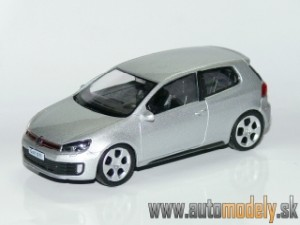 RMZ City - Volkswagen Golf 6 GTI - 1:45