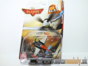 Disney Pixar Planes 2 FIREFIGHTER DUSTY