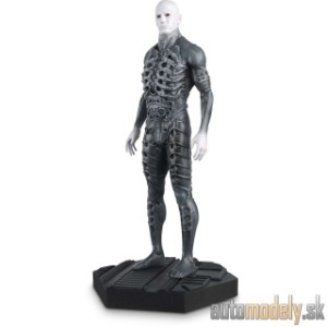 Eaglemoss Collections - Prometheus Engineer - 1:16