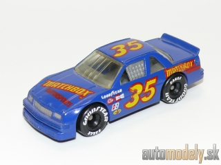 Matchbox - Chevrolet Lumina - 1:66