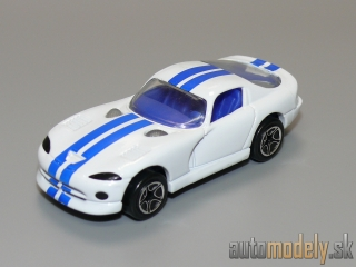 Matchbox - Dodge Viper GTS - 1:59