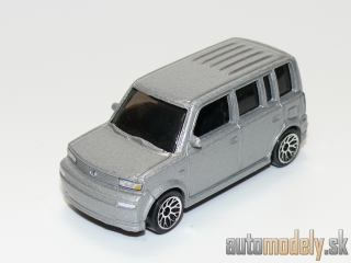 Matchbox - Scion xB - 1:54