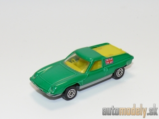 Corgi Juniors Whizzwheels - Lotus Europa