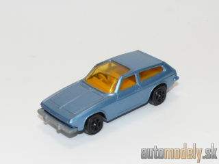 Corgi Juniors Whizzwheels - Ogle / Reliant Scimitar GTE