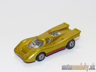 Corgi Juniors Whizzwheels - Porsche 917