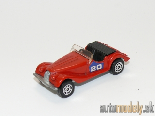 Corgi Juniors Whizzwheels - Morgan Plus 8