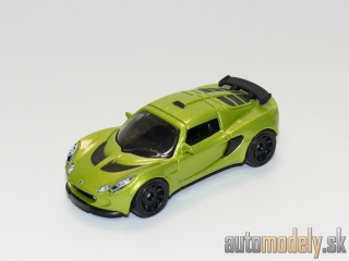Matchbox - Lotus Exige 2006 - 1:56