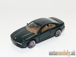 Matchbox - BMW 850i - 1:62
