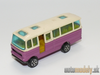 Corgi Juniors Whizzwheels - Duple Vista 25 Coach