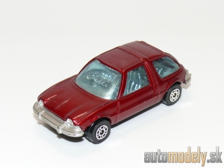 Corgi Juniors - AMC Pacer