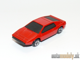 Corgi Juniors - Lotus Esprit