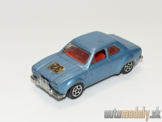 Corgi Juniors Whizzwheels - Ford Escort