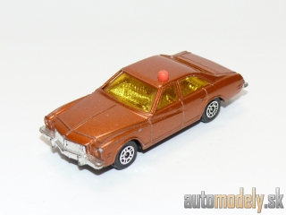 Corgi Juniors - Buick Regal