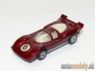 Corgi Juniors Whizzwheels - Ferrari 512 S