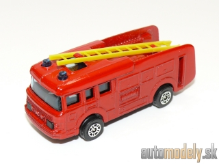 Corgi Juniors - ERF Fire Tender