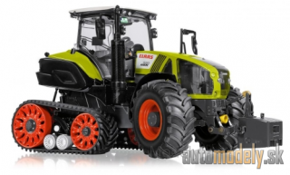 Wiking - Claas Axion 930 - 1:32