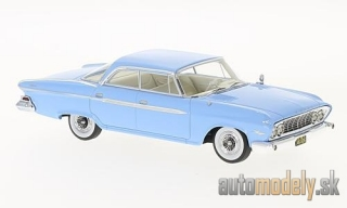 NEO - Dodge Dart Phoenix, light blue, 1961 - 1:43