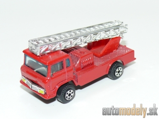 Yatming - Ladder Fire Truck