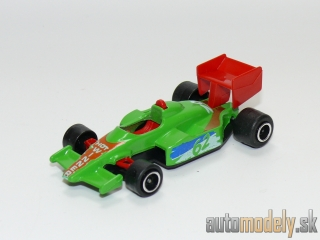 Majorette No. 238 - F1 Racing - 1:55